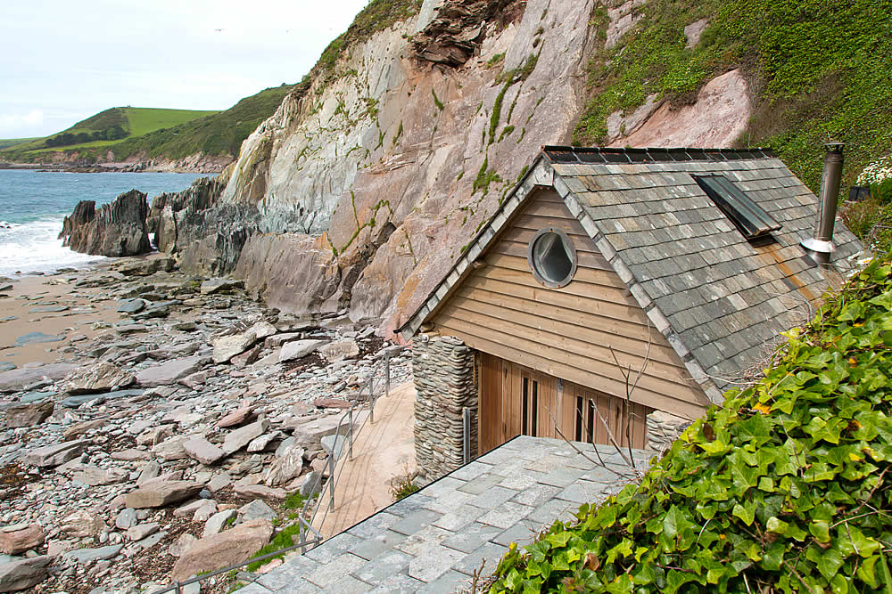 Cheap Holiday Cottages In Cornwall