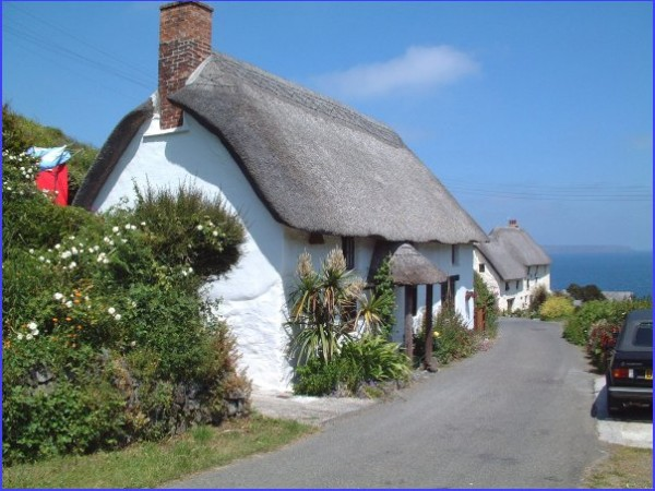 cornwall-cottages