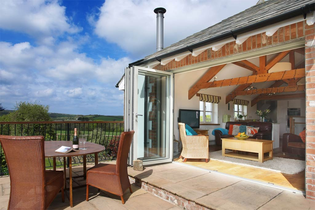Outstanding Luxury Holiday Cottages In Cornwall Cornwall Cottages 4 You Interior Design Ideas Gentotryabchikinfo