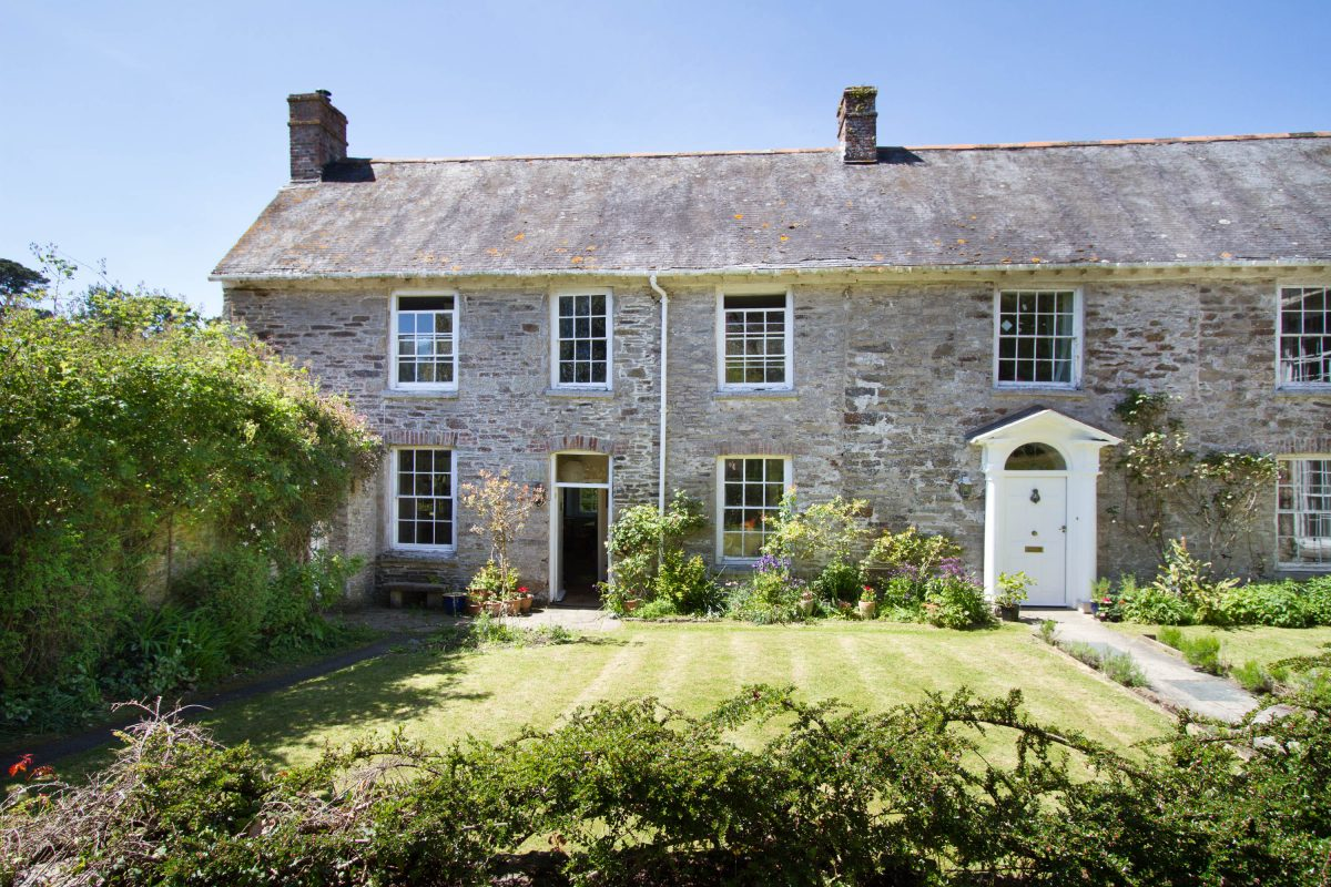 days call cottages week garden st holiday properties luxury cornwall for mawes details a retreats penolva